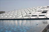Biblioteca Alexandrina, Alexandria: by w4michael, Views[244]