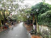 by walkingabout2, Views[103]