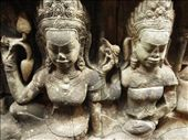 Temple carvings: by walkingabout2, Views[150]