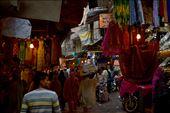 Azam Cloth Market: by walkon, Views[145]