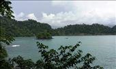 beautiful ocean overlook: by walt, Views[108]