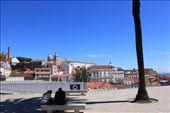 Belvedere (Lisbona): by walterperis, Views[64]