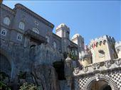 Sintra: by walterperis, Views[67]