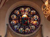 La Cattedrale - Gamla Stan (Stoccolma): by walterperis, Views[101]