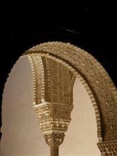 Alhambra (Granada): by walterperis, Views[101]