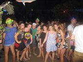 Jungle Party, Ko Pha-Ngan: by wanderandshare, Views[110]