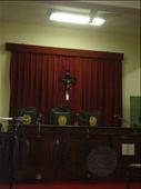 La Plata criminal court: by wandorion, Views[144]
