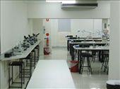 Gem lab.: by wayne, Views[271]