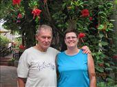 Wendy and Kevin Vietnam 2013: by wendyandkevin, Views[291]