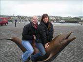 Fungie the Dolphin DOOLIN: by whereintheworld, Views[1115]