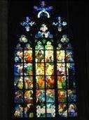 Stainglass PRAGUE: by whereintheworld, Views[274]