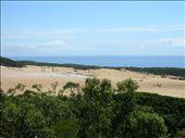 The Sandblow.: by whitneyj, Views[248]