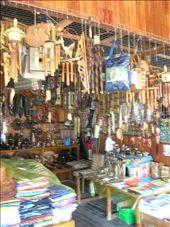 Malaysian handicrafts.: by whitneyj, Views[675]