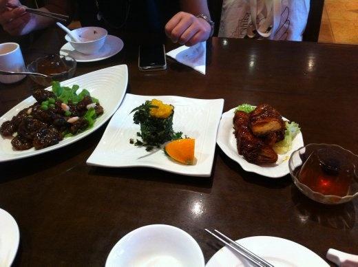 Vegetarian Lifestyle. Yum yum Yum.