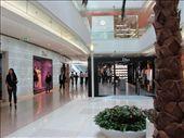 High fashion shopping: by wi-niko, Views[310]