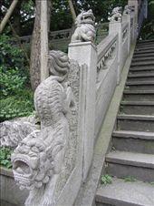 Decorative China everywhere!: by wi-niko, Views[124]
