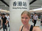Taking the metro.: by wi-niko, Views[117]
