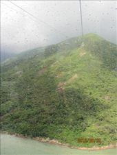 Lantau island, HK: by wi-niko, Views[112]