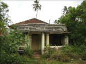Deco style house in Tangalle: by will-n-raina, Views[267]