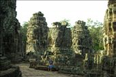Bayon- our fave: by will-n-raina, Views[195]