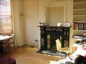 The empty flat at Bathurst Gardens: by will-n-raina, Views[339]