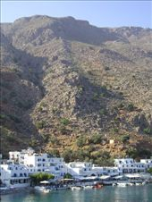 Loutro: by will, Views[856]
