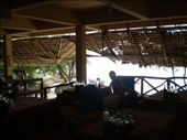 The bar on Kho Tao: by willd, Views[162]