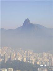 Rio through the haze.: by willlou, Views[445]
