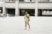 at the ground floor of Metropolitan Government Building...Shinjoko, Tokyo, Japan.: by willstop, Views[158]