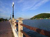 Ha Tien: by wingnut, Views[133]
