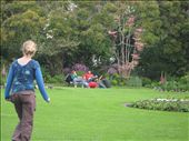 Auckland Park: by wings_on_my_heels, Views[100]