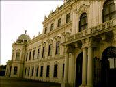 Belvedere Museum: by wirjinia, Views[106]