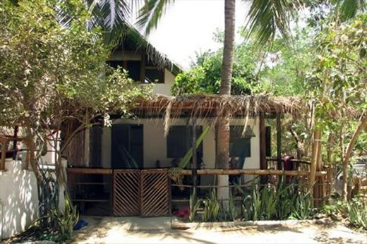 5 Tips for Finding Nomad-Friendly Accommodations