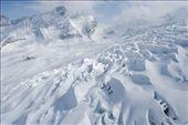 Glacier: by worker, Views[94]
