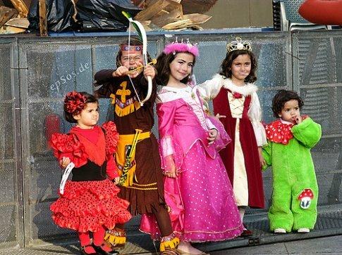 October - Halloween, USA - USA - WorldNomads.com