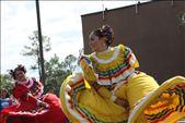 Traditional Mariachi Dancers: by wyatt_76, Views[103]