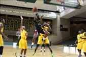 Midland College basketball game 2: by wyatt_76, Views[159]