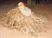 manifestation culturelle avec un patrimoine internationale: le guèlèdè de Kétou: by yekeyeke, Views[187]