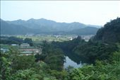 by yoshi, Views[116]