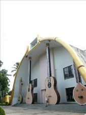 Museum of musical Instruments: by zenbeast, Views[181]