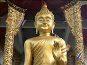 Buddha: by zenjen, Views[242]