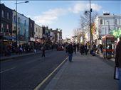 Camden... my favourite place so far: by zoe_e, Views[125]