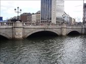 Apparently this bridge is wider than it is long: by zoe_e, Views[128]