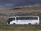 Our tour bus: by zoe_e, Views[94]