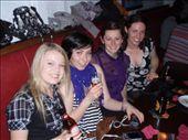 me, celita, andrea and martine on anzac day: by zoe_e, Views[104]