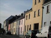 sunny galway: by zoe_e, Views[114]