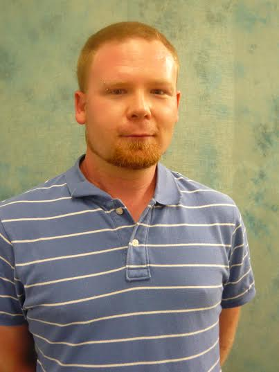 Brandon McCullers