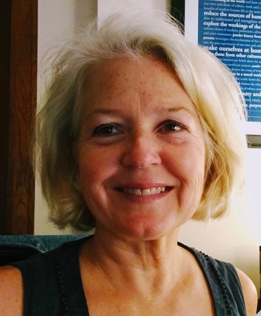 Carla North