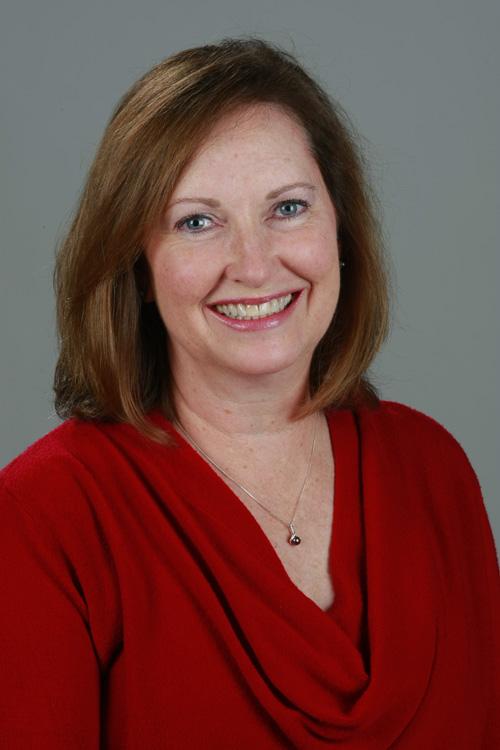 Diane Garcia