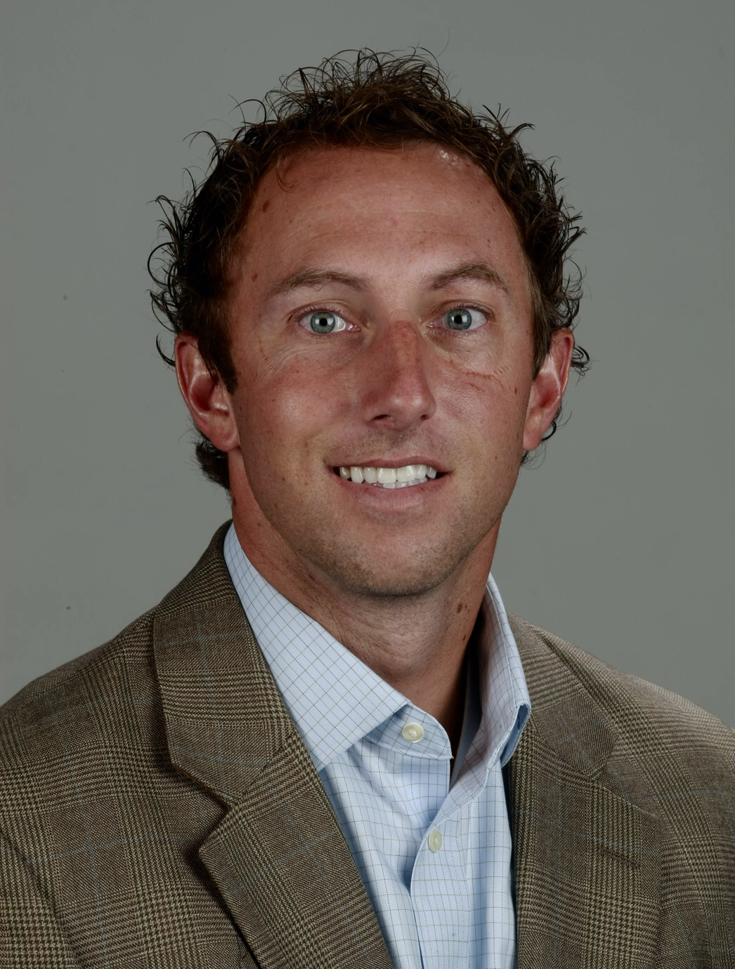 Eric Kammeyer